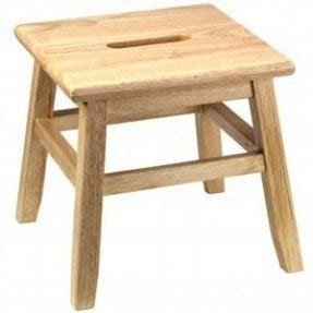 Wood Step Stools Foter - Wooden step stools for the kitchen