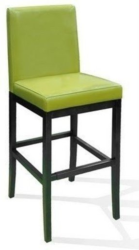Fantastic Lime Green Bar Stools - Foter QT23