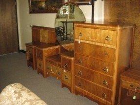 https://foter.com/photos/270/art-deco-bedroom-set-5.jpg?s=pi