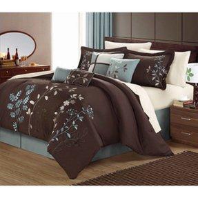 Dark Brown Bedroom Set Foter
