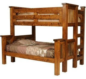 Bunk beds made in usa 11