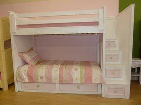 Bunk beds made in usa 29