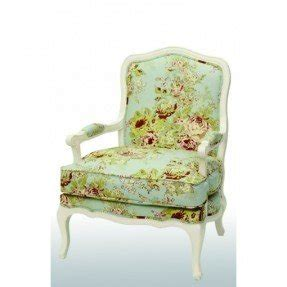 Chairs French Provincial Chairs Juliet French Provincial Chair