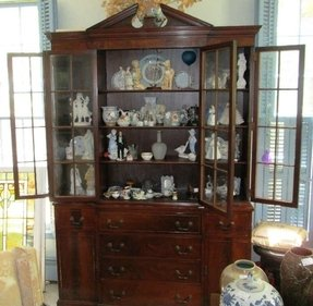 China cabinets on sale 15