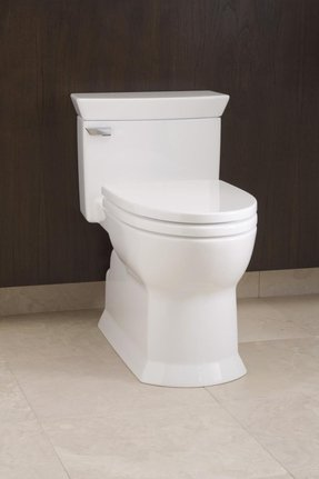 Decorative Elongated Toilet Seats Foter