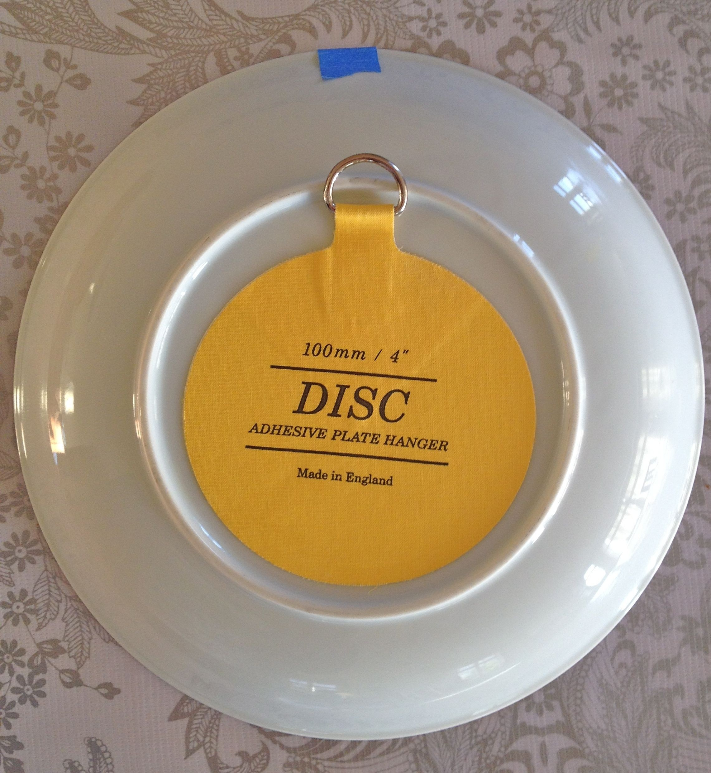 Decorative plates for kitchen wall & Decorative Plates To Hang On Wall - Foter