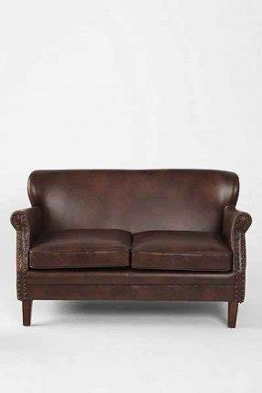 Vegan Leather Couch Foter