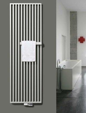 Flat Panel Wall Heater Ideas On Foter