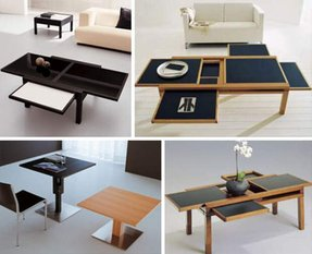 Lift Coffee Tables Foter