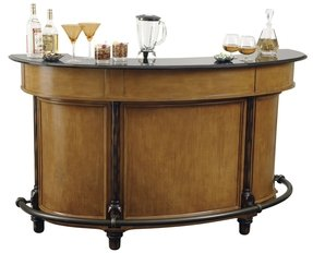 Furniture bars for the homehome bar furniture design ideas home