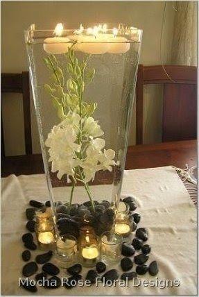 90 home decor fake flowers diy mini creative succulent plants home decor silk flower arrangements mightylinksfo