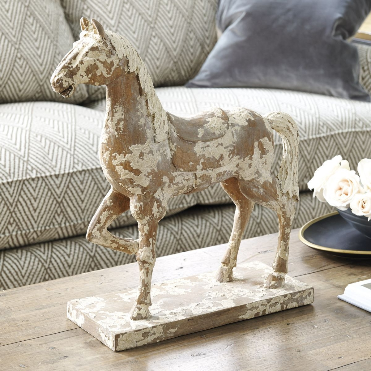 Home Decor Statues 19