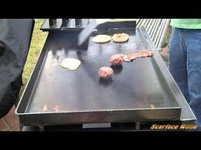 How to cook beef teppanyaki without a teppan? Well, this is a bit of a cheat since I do not own a ...
