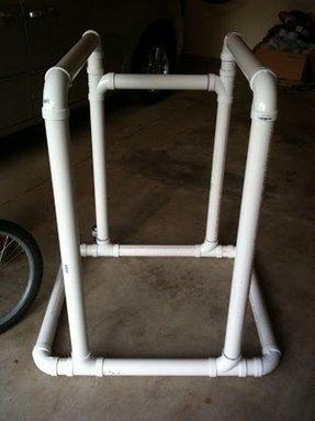 gym equipment for kids  foter