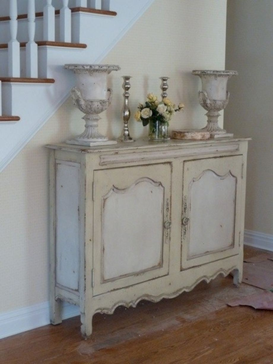 narrow sideboards and buffets ideas on foter rh foter com long narrow sideboard buffet