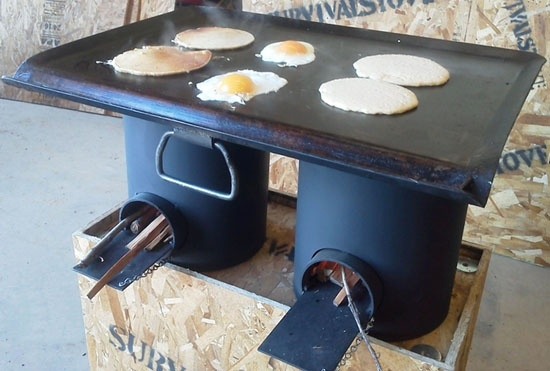 Outdoor kitchen griddle & Outdoor Grill Griddle - Ideas on Foter