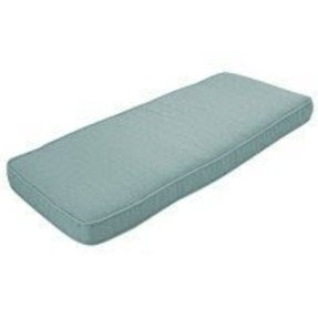 Replacement bench cushions 2