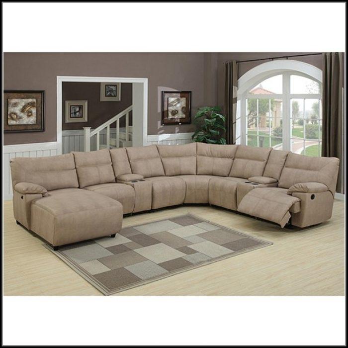 theater sectional reclining sofa foter rh foter com Reclining Sectional Sofa Product Apartment Size Reclining Sofa