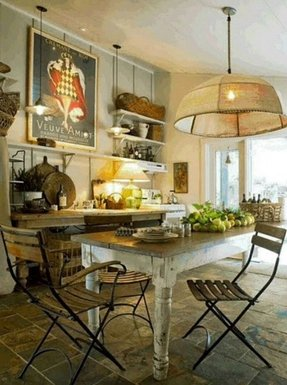 Small Country Kitchen Tables Small country kitchen tables foter small country kitchen tables workwithnaturefo