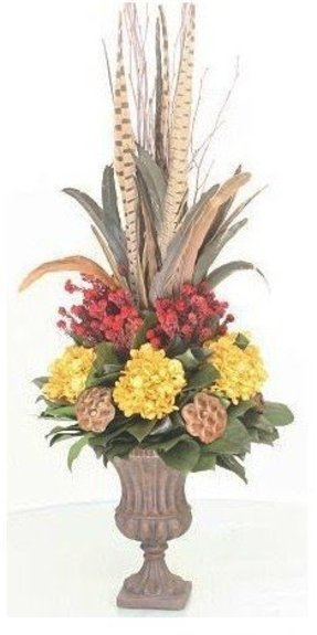 Small silk floral arrangements foter small silk floral arrangements 11 mightylinksfo