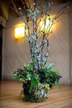Small Silk Floral Arrangements Ideas on Foter
