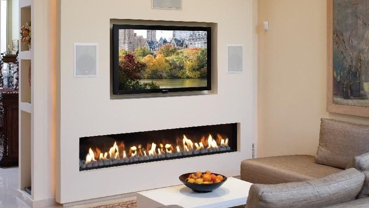 small wall mount electric fireplace ideas on foter rh foter com small fireplace wall mount small wall mounted fireplace