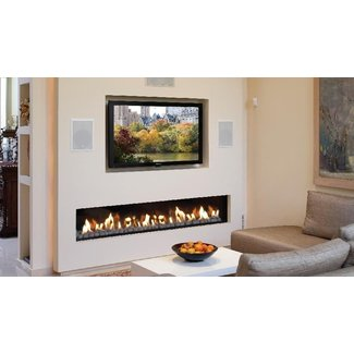 small electric fireplace for bedroom small wall mount electric fireplace foter 19830