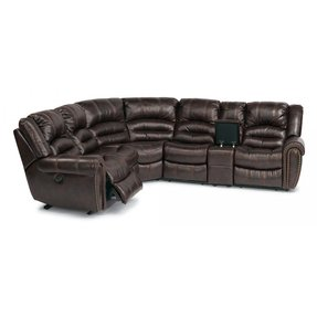 Groovy Theater Sectional Reclining Sofa Ideas On Foter Caraccident5 Cool Chair Designs And Ideas Caraccident5Info