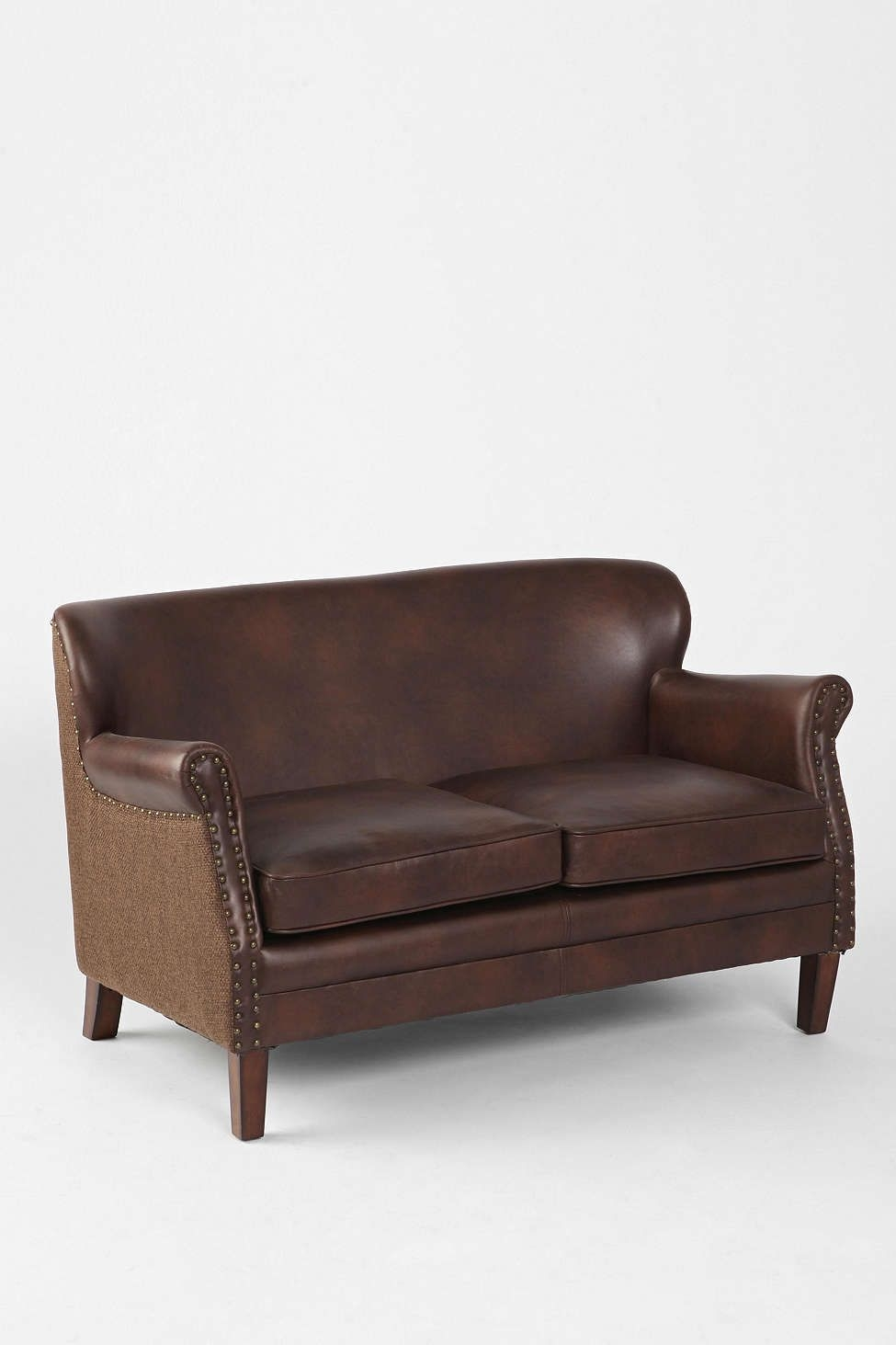 Merveilleux Vegan Leather Couch   Ideas On Foter