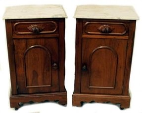 Victorian nightstands 19