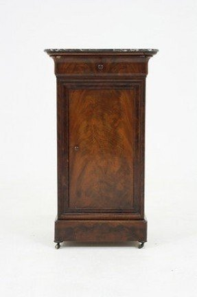Victorian nightstands 2