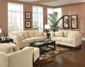 Wildon Home Furniture Website Ideas On Foter