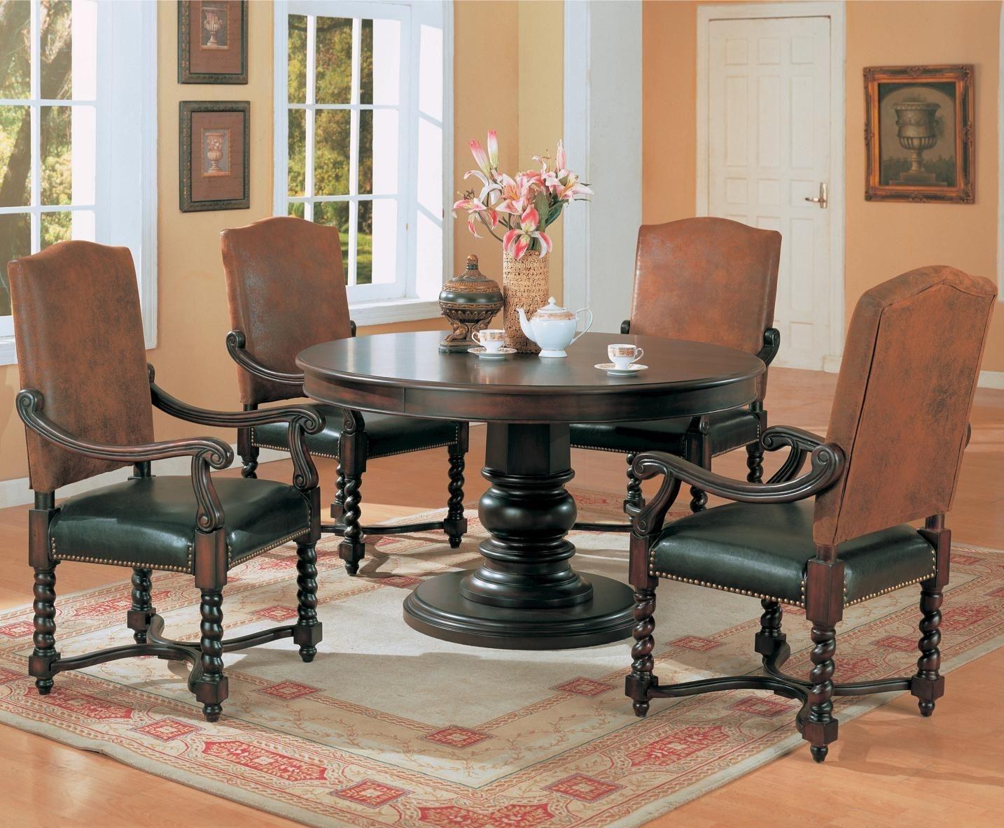 Wildon Home Furniture Website 3