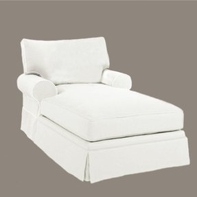 Oversized Chaise Lounge Cushions Ideas On Foter
