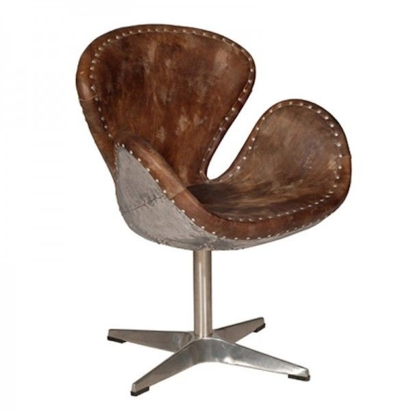 Baseball Desk Chair 1