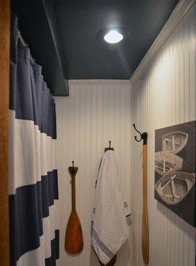 coastal shower curtains - ideas on foter
