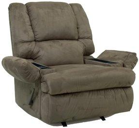 Lane Furniture Recliners Man Chair Allhookedupnet Plusarquitectura Info