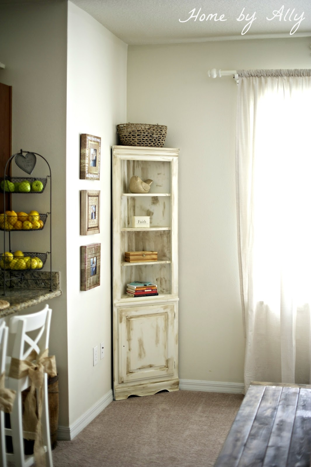 Black Corner Cabinet Ideas On Foter