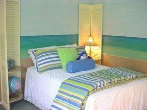 Cot Bed Duvet Sets White Company