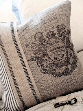 Toile Throw Pillows Ideas On Foter