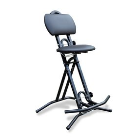 Guitar Stools Ideas On Foter
