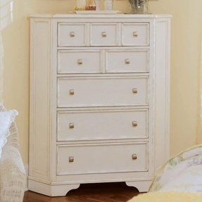 Chest of drawers 5