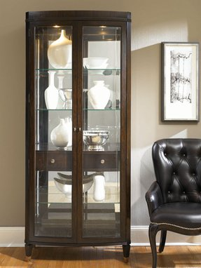 Chinese Curio Cabinets Foter