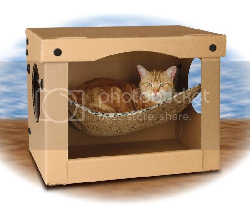 corrugated cardboard cat furniture cardboard cat furniture   house tower castle   foter  rh   foter