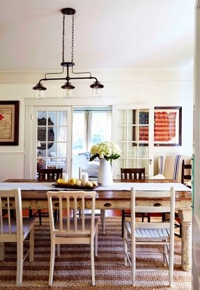 Dining Table With Drawers - Ideas on Foter