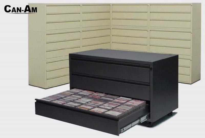 Dvd Storage Cabinet With Sliding Doors