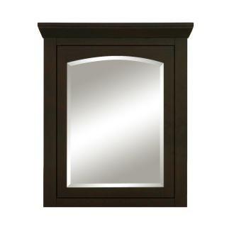 Estate Rsi Cabinets