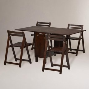 dining room chairs for less | Folding Dining Chairs for 2020 - Ideas on Foter