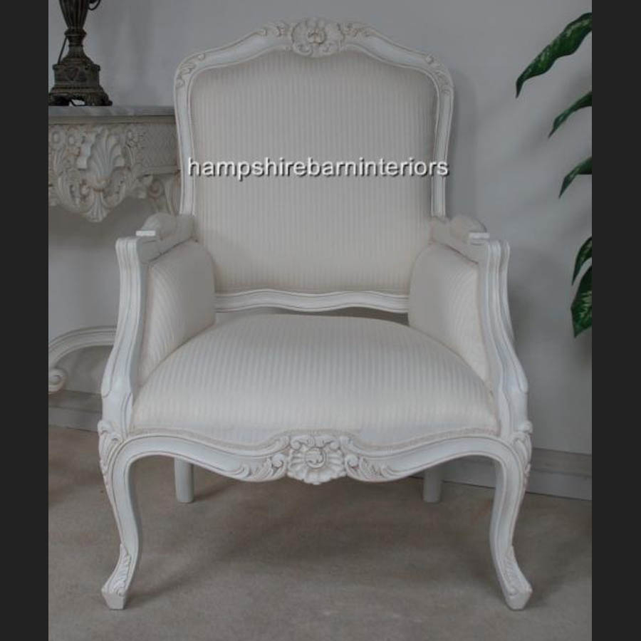 shabby chic armchairs foter rh foter com cheap shabby chic dining chairs shabby chic dining table and chairs cheap