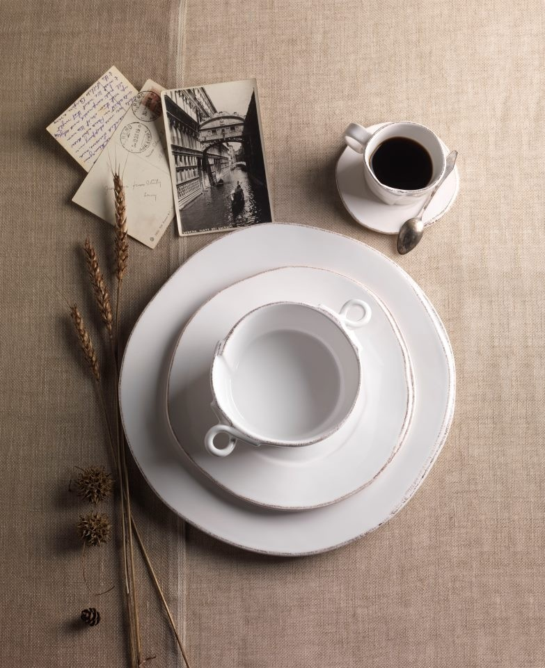 Handmade dinnerware & Rustic Stoneware Dinnerware - Foter